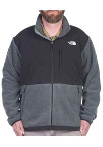 c82c7e4cb The North Face Men's Mountain Sweatshirt Full Zip Hoodie